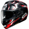 SHOEI GT-AIR BOUNCE