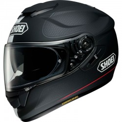 SHOEI GT-AIR WANDERER-2