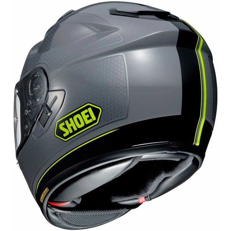 Helmet Shoei Gt Air Wanderer 2 Marti Motos Super Price 34