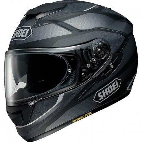 SHOEI GT-AIR SWAYER noir