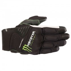 ALPINESTARS MONSTER FORCE