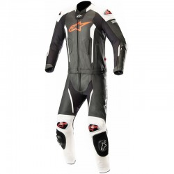ALPINESTARS MISSILE SUIT 2 PIEZAS TECH-AIR