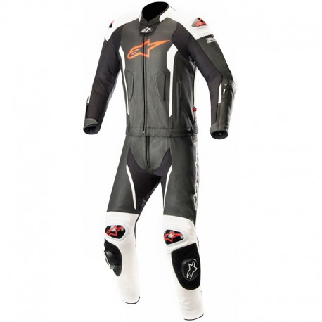 ALPINESTARS MISSILE SUIT 2 PIECES TECH-AIR