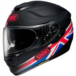 SHOEI GT-AIR ROYALTY