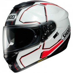 SHOEI GT-AIR PENDULUM - TC6