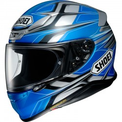 SHOEI NXR RUMPUS - TC2