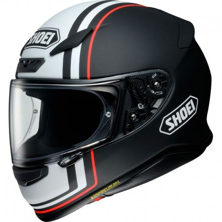 SHOEI NXR RECOUNTER