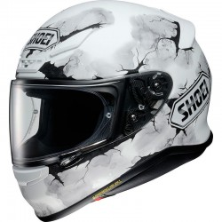 SHOEI NXR RUTS - TC6