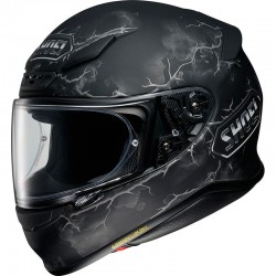 SHOEI NXR RUTS - TC5