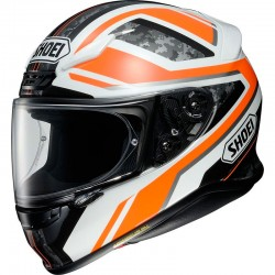 SHOEI NXR PARAMETER - TC8