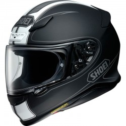 SHOEI NXR FLAGGER - TC5
