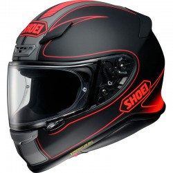 SHOEI NXR FLAGGER - TC1
