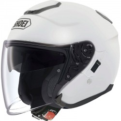 SHOEI J-CRUISE MONOCOLOR - 20