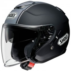 SHOEI J-CRUISE CORSO - TC10