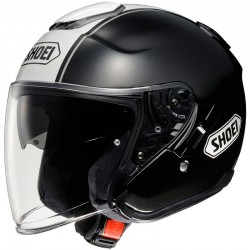 SHOEI J-CRUISE CORSO - TC5