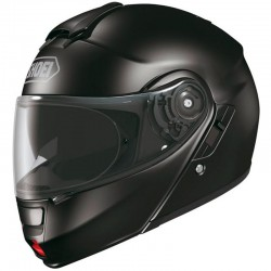 SHOEI NEOTEC SOLID - 10
