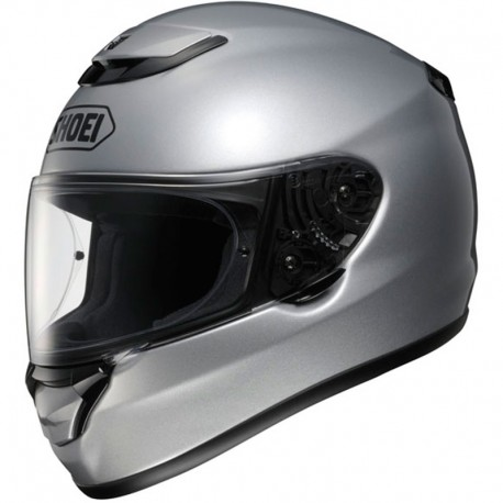 SHOEI QWEST SOLID