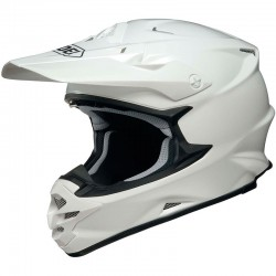 SHOEI VFX-W SOLID