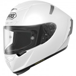 SHOEI X-SPIRIT 3 UNI - 20