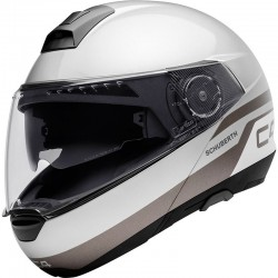 SCHUBERTH C4 PULSE - GYS