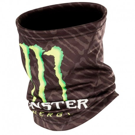 ALPINESTARS MONSTER LEGACY NECK WARMER