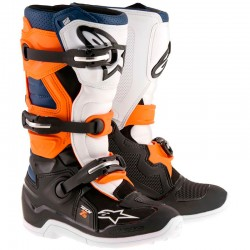 ALPINESTARS TECH 7S NINO - 142