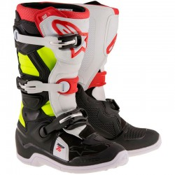 ALPINESTARS TECH 7S NINO - 136