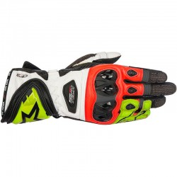 ALPINESTARS SUPERTECH - 156