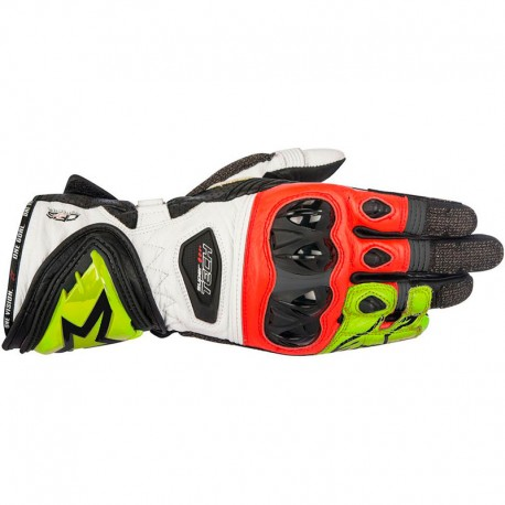 ALPINESTARS SUPERTECH