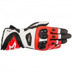 ALPINESTARS SUPERTECH - 123