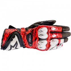 ALPINESTARS SUPERTECH MM93 MAZE - 302