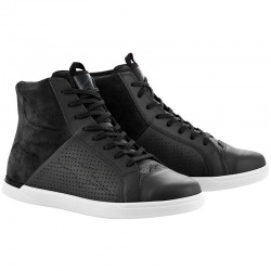 ALPINESTARS JAM AIR SHOE