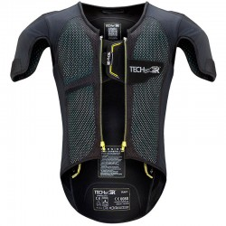 ALPINESTARS TECH-AIR RACE AIRBAG SYSTEM - 155