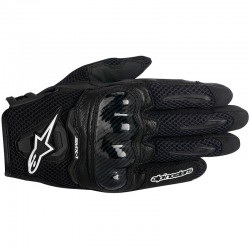 ALPINESTARS STELLA SMX-1 AIR