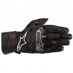 ALPINESTARS STELLA SP-2 V2 - Black