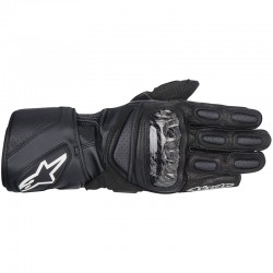 ALPINESTARS SP-2 - Black