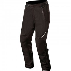 ALPINESTARS WAKE AIR - 110