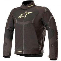 ALPINESTARS T-CORE AIR DRYSTAR - 155