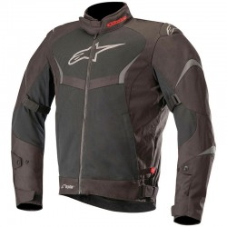 ALPINESTARS T-CORE AIR DRYSTAR - 110