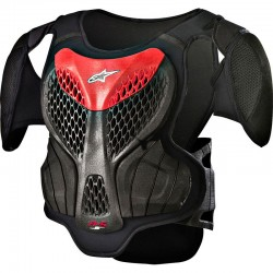 ALPINESTARS A-5 S YOUTH - 13