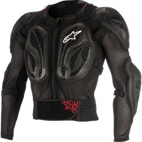 ALPINESTARS BIONIC ACTION ENFANT