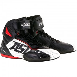 ALPINESTARS FASTER-2 PERFOREE - 123
