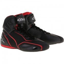 ALPINESTARS FASTER-2 PERFOREE - 13
