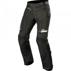 ALPINESTARS BOGOTA V2 DS pantalones