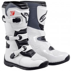 ALPINESTARS TECH 3S NINO - 21