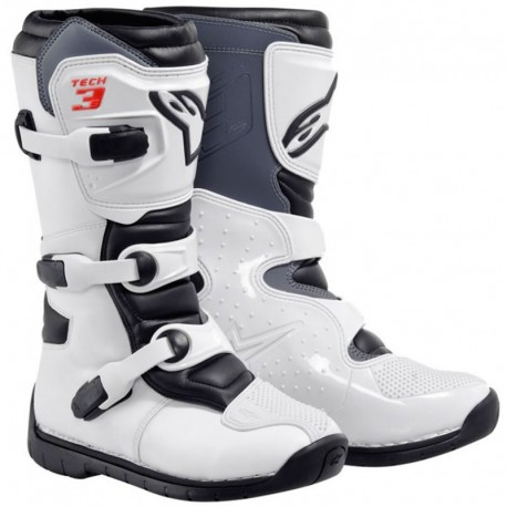 ALPINESTARS TECH 3S NINO
