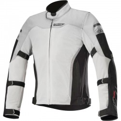 ALPINESTARS LEONIS DS AIR chaqueta