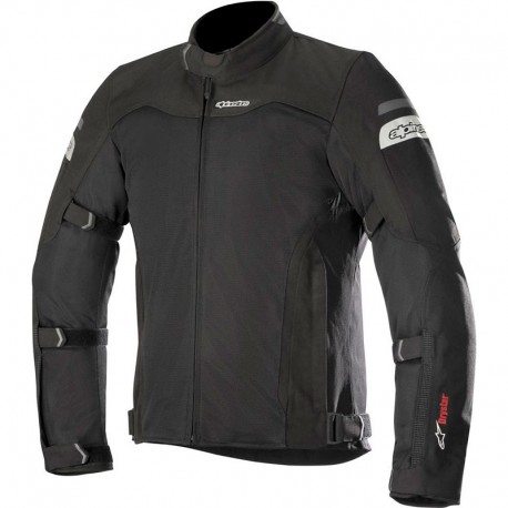 ALPINESTARS LEONIS DS AIR JACKET