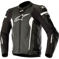 ALPINESTARS MISSILE TECH-AIR COMPATIBLE