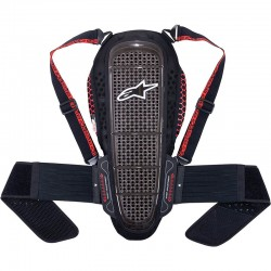 ALPINESTARS NUCLEON KR-1 - O13